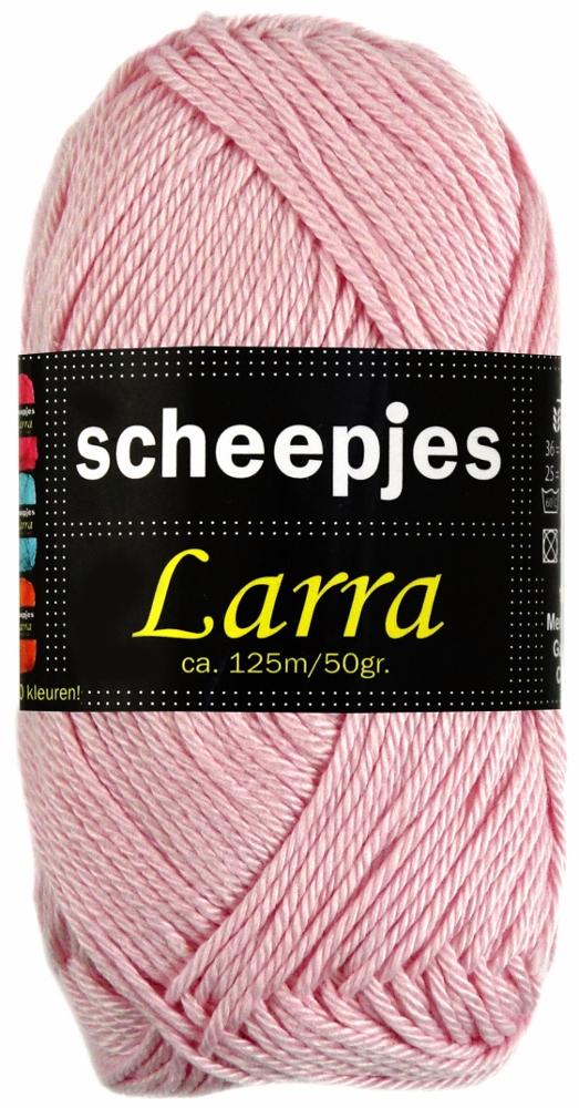 scheepjes-larra-7386