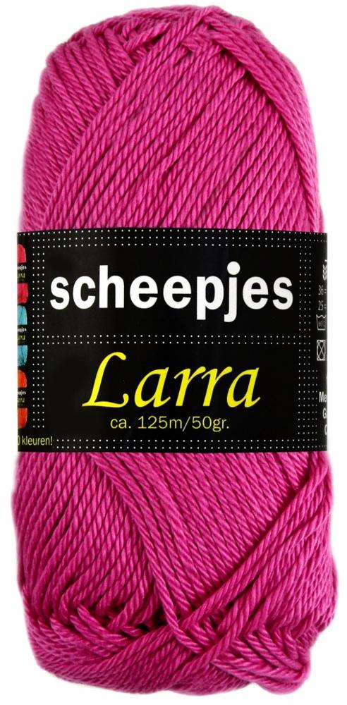 scheepjes-larra-7394