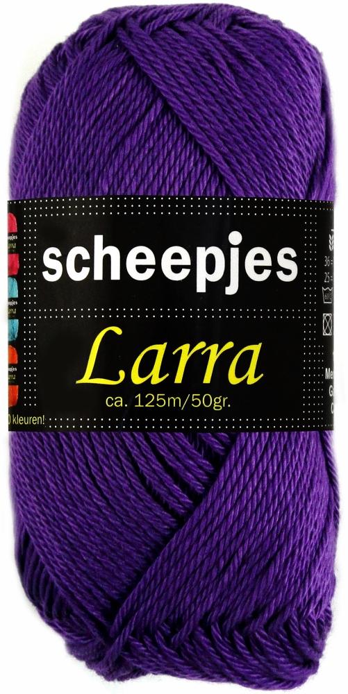 scheepjes-larra-7395