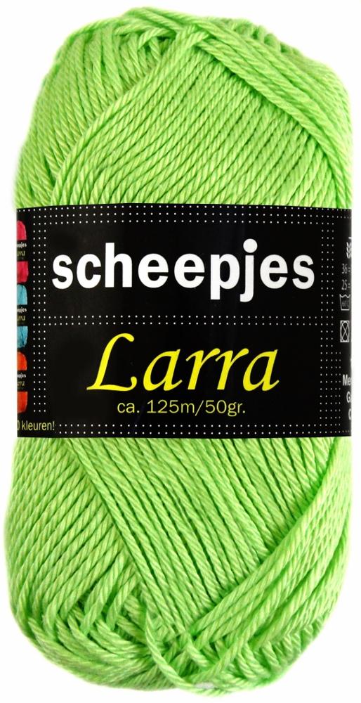 scheepjes-larra-7398