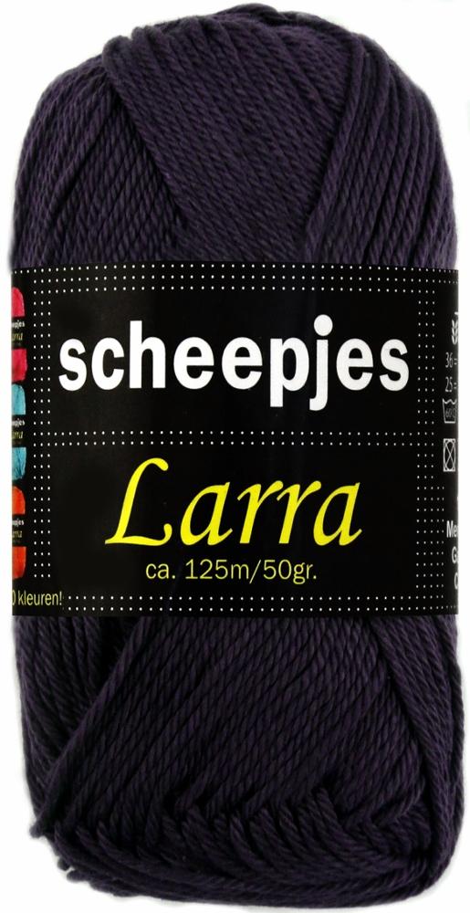 scheepjes-larra-7401