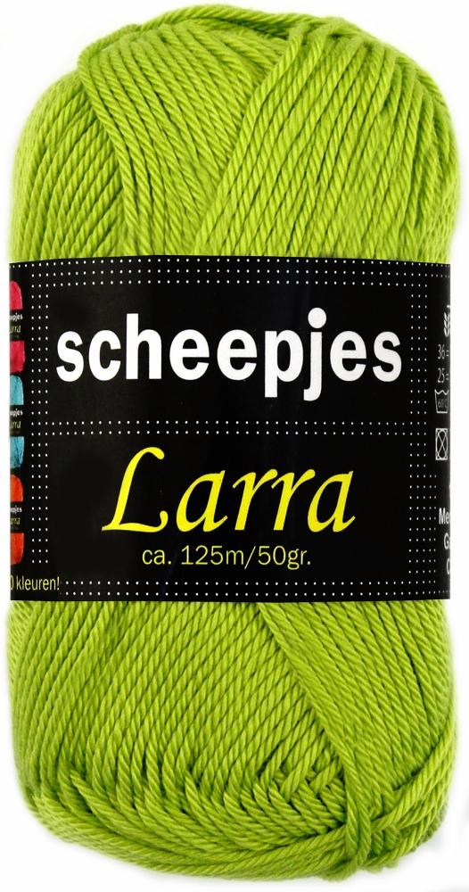scheepjes-larra-7402