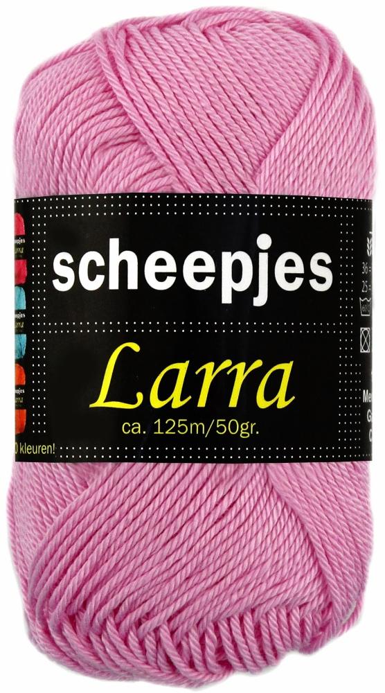 scheepjes-larra-7403