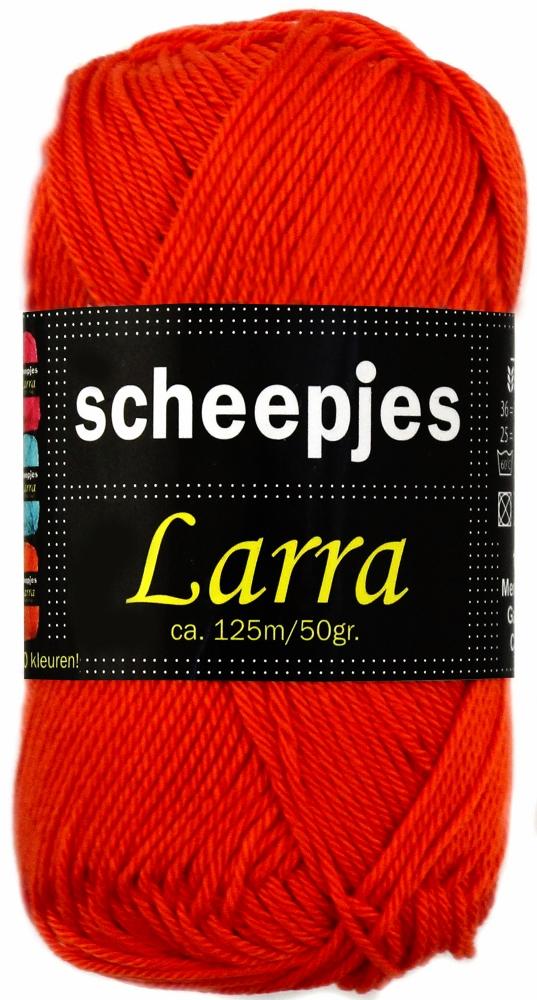 scheepjes-larra-7404