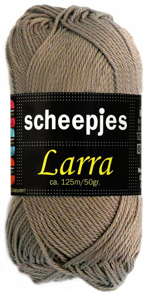 scheepjes-larra-7405