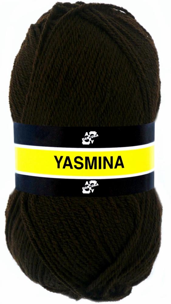 scheepjes-yasmina-1101