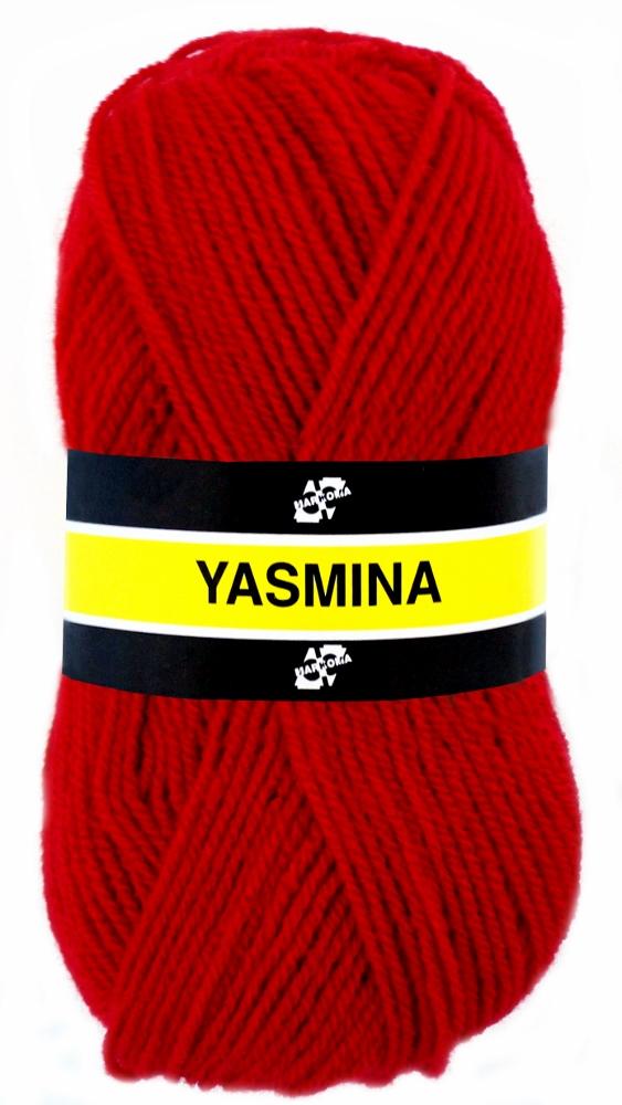 scheepjes-yasmina-1112
