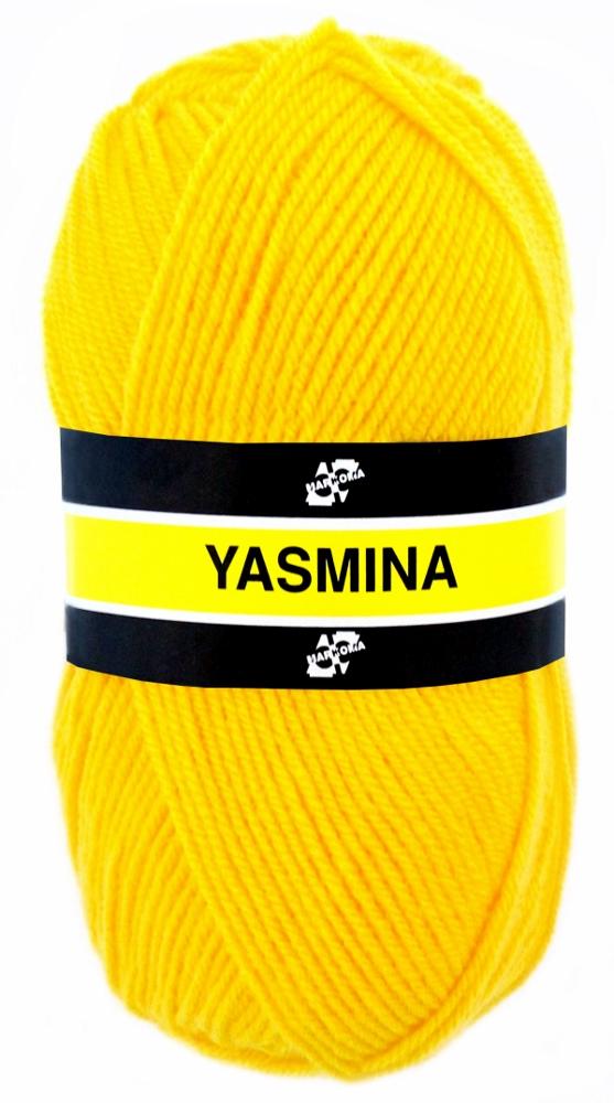 scheepjes-yasmina-1115