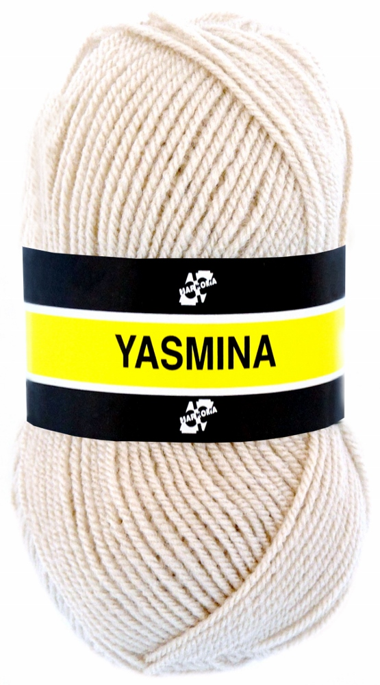 scheepjes-yasmina-1130