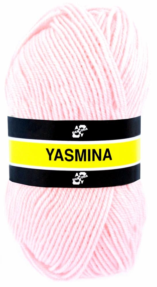 scheepjes-yasmina-1133