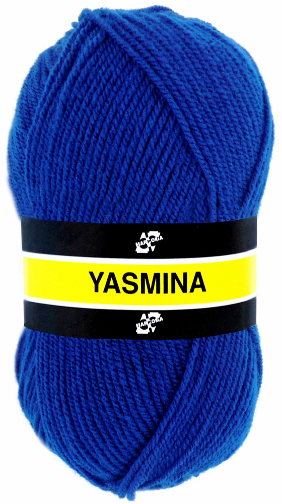 scheepjes-yasmina-1138