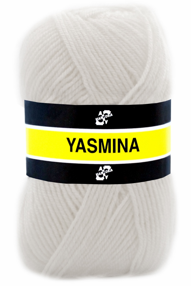 scheepjes-yasmina-1143