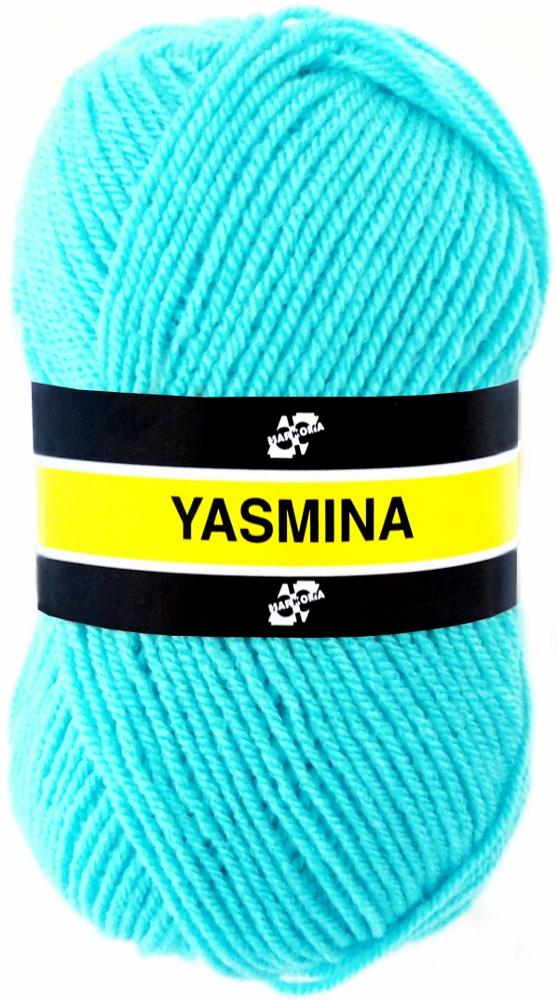 scheepjes-yasmina-1144