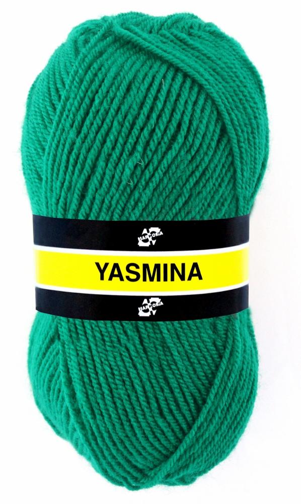 scheepjes-yasmina-1148