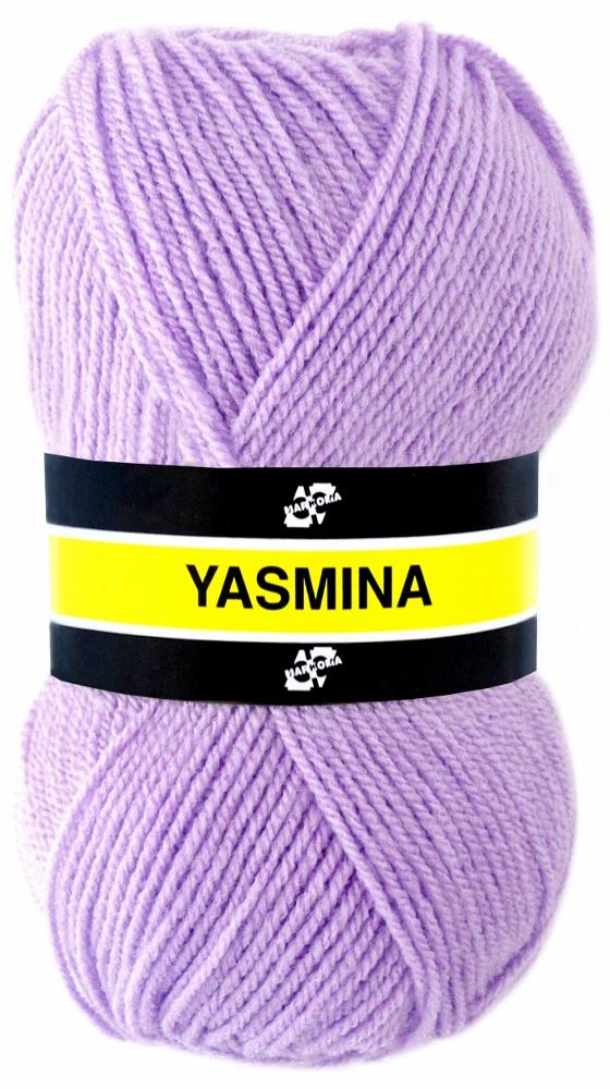 scheepjes-yasmina-1155
