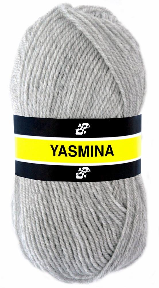scheepjes-yasmina-1156