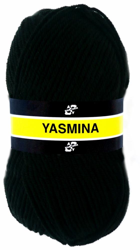 scheepjes-yasmina-1159