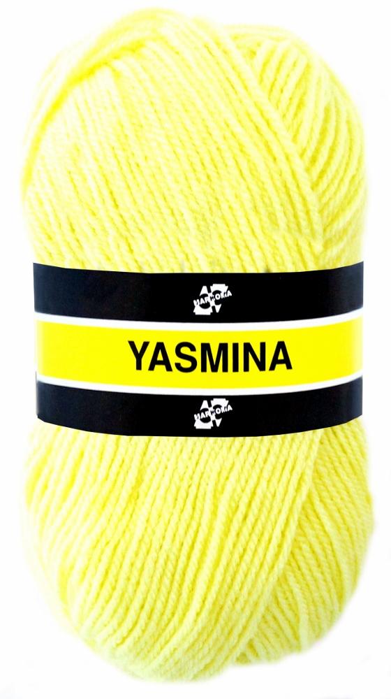 scheepjes-yasmina-1161