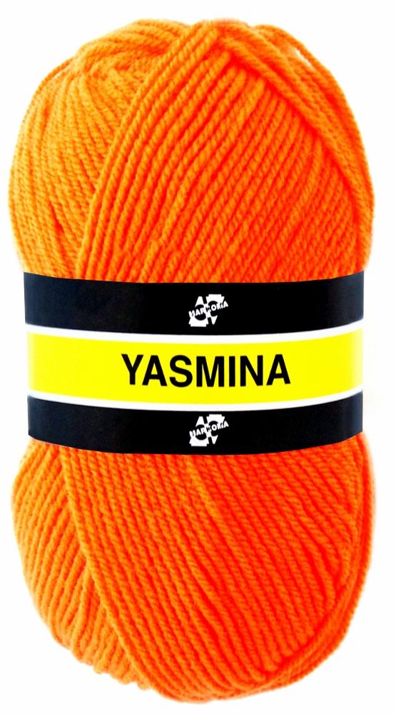 scheepjes-yasmina-1165