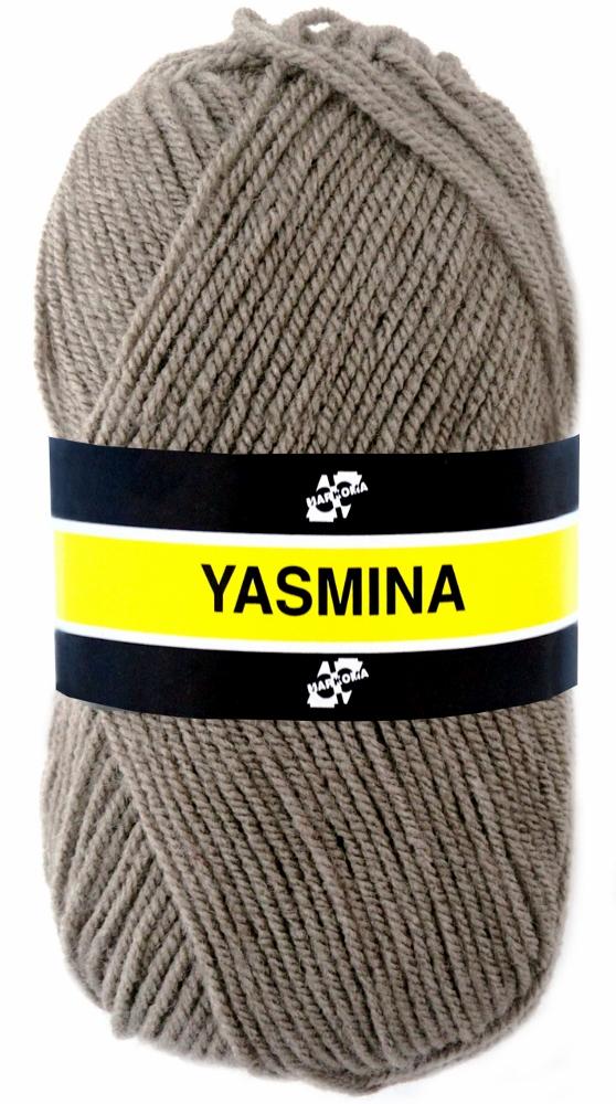 scheepjes-yasmina-1171