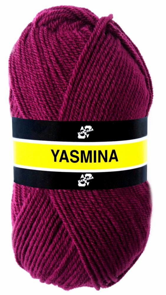 scheepjes-yasmina-1184