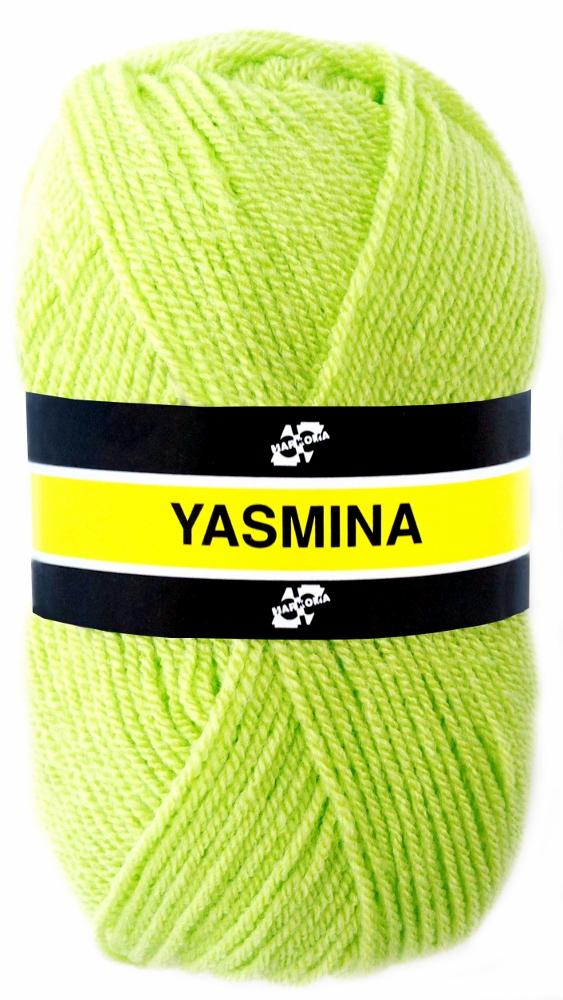 scheepjes-yasmina-1186